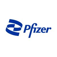 Logo-Partenaires---Odyssea---Pfizer-HD--160