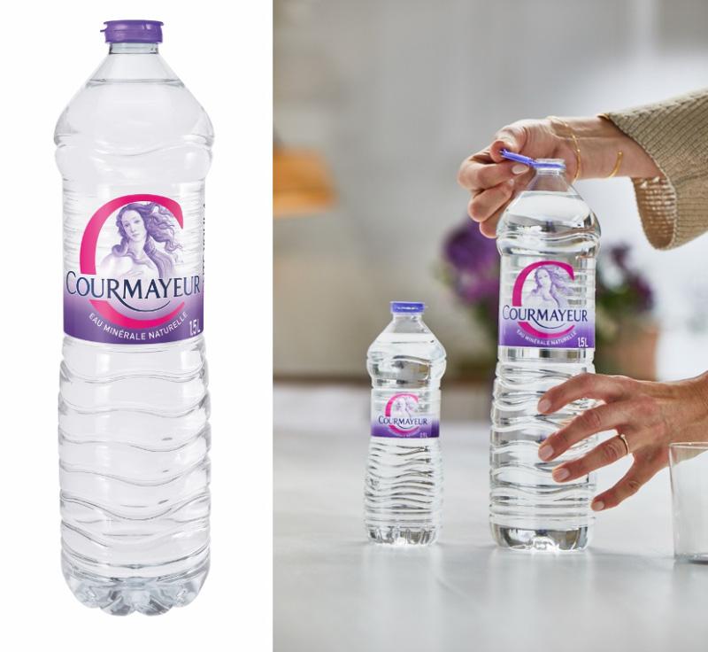 Odyssea-actus---Courmayeur-adopte-le-bouchon-solidaire-de-sa-bouteille-2y