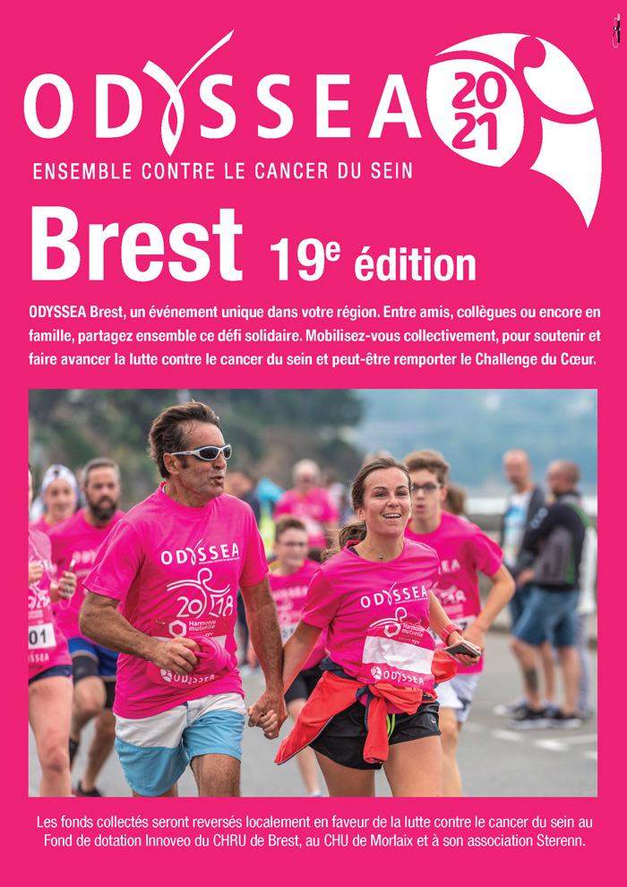Odyssea-Brest---Fiche-Groupes-et-Entreprises-2021_cover