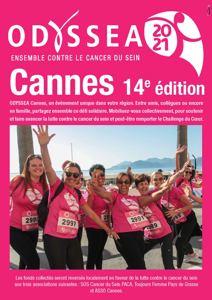 Odyssea-Cannes---Fiche-Groupes-et-Entreprises-2021---cover