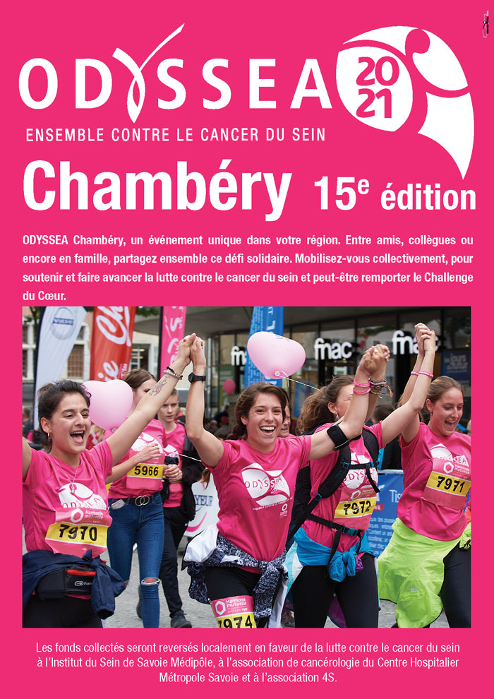 Odyssea-Chambery---Fiche-Groupes-et-Entreprises-2021---cover