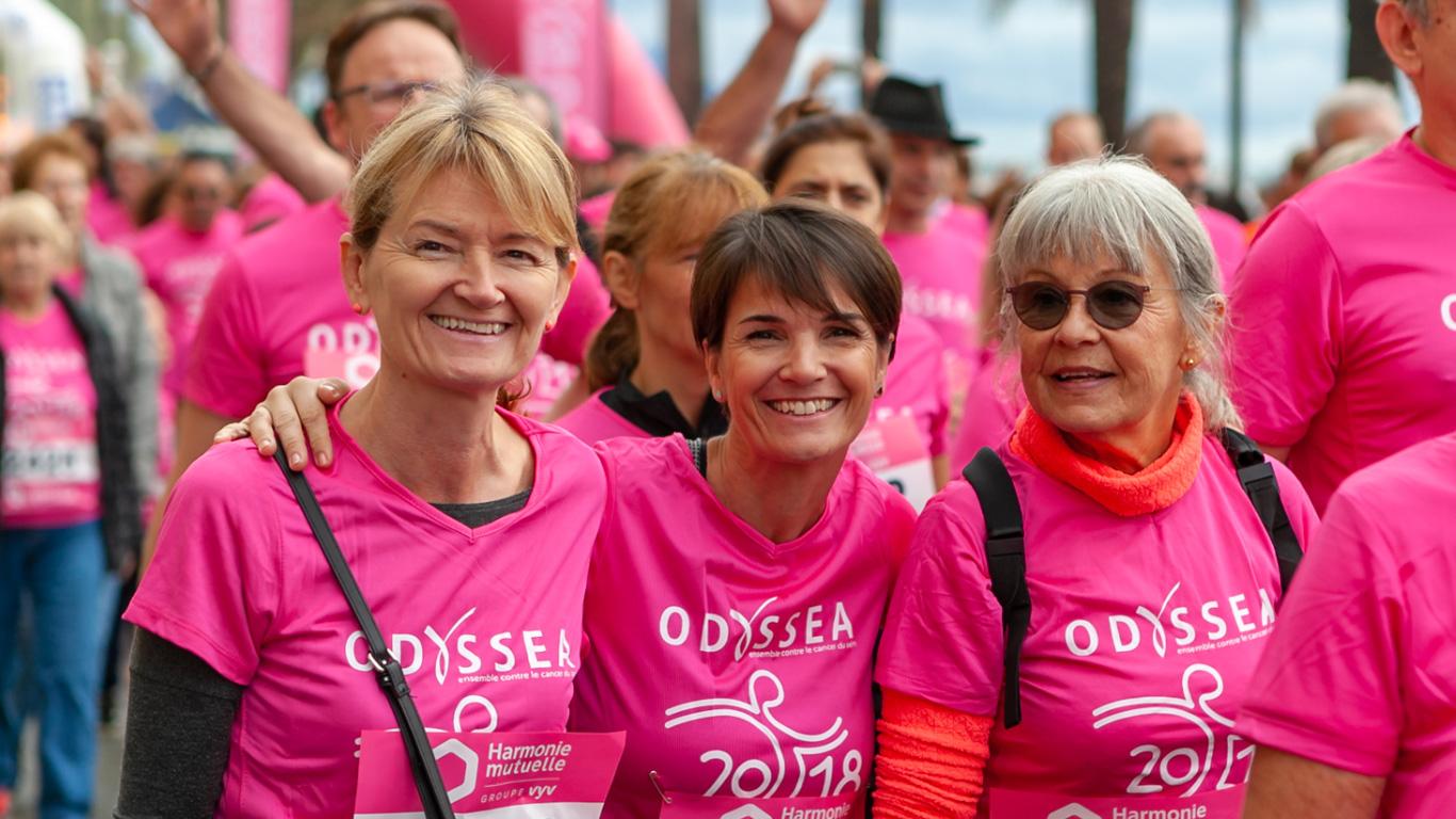 Odyssea---Courses-Heroe-Feat---Cannes-H