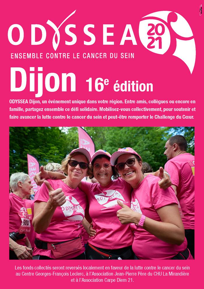 Odyssea-Dijon---Fiche-Groupes-et-Entreprises-2021_cover