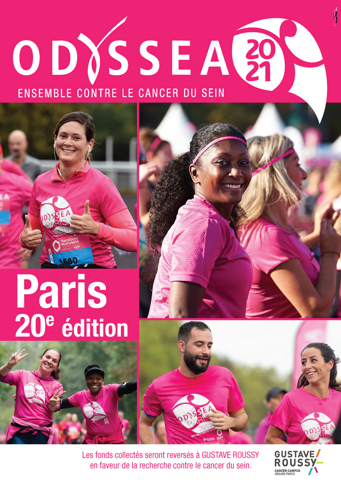Odyssea-Paris---Fiche-Groupes-et-Entreprises-2021_cover