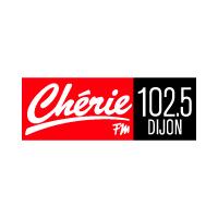 Logo-Partenaires-Odyssea-Dijon-Cherie-Dijon-2021-160