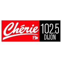 Logo-Partenaires-Odyssea-Dijon-Cherie-Dijon-2021-190
