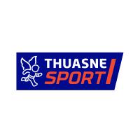 Logo-Partenaires---Odyssea---Thuasne-Sport-2021---160