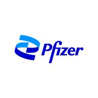 Logo-Partenaires---Odyssea---Pfizer---160