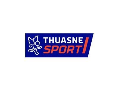 Odyssea-Partenaires-Thuasne-Sport-2021-400