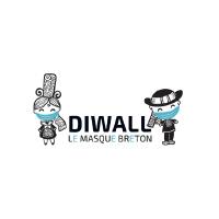 Logo---Partenaires-Odyssea---Brest---Diwall--140