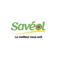 Logo---Partenaires-Odyssea---Brest---Saveol--140