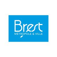 Logo---Partenaires-Odyssea---Brest---Ville-de-Brest-2021--140