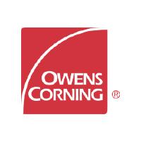Logo-Partenaires---Odyssea---Owens---140