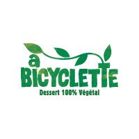 Logo-Partenaires-Odyssea-Paris-A-Bicyclette-160