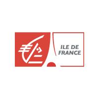 Logo-Partenaires-Odyssea-Paris-Caisse-d-Epargne-140