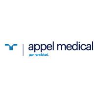 Logo-Partenaires---Odyssea---Randstad-Appel-Medical---180