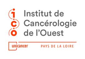 Odyssea - Nantes - ICO - logo
