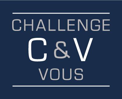 Odyssea-Partenaires-Principaux-Challengez-Vous-nobg-400