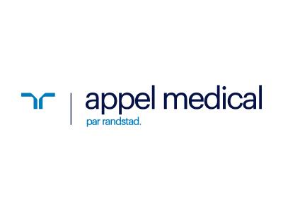 Odyssea-Partenaires-Randstad-Appel-Medical-2021-340-400
