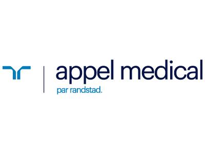 Odyssea-Partenaires-Randstad-Appel-Medical-2021-400
