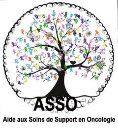 Odyssea - Recipiendaire Collecte - Cannes - ASSO - logo