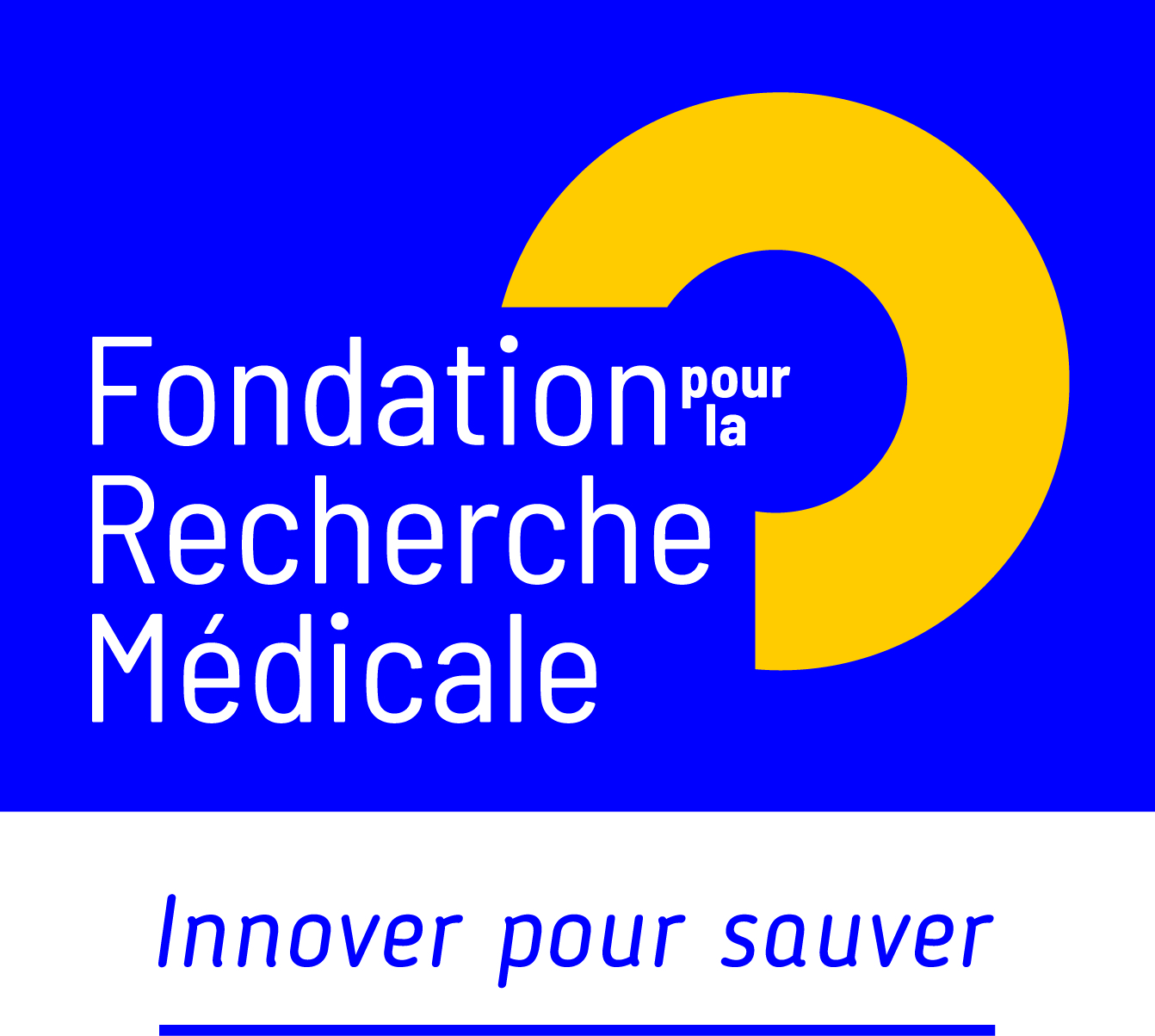 Odyssea - Recipiendaire Collecte - VDI - FRM Logo