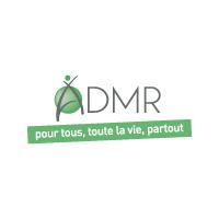 Logo-Partenaires---Odyssea---Dijon-DMR---160