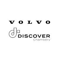 Logo-Partenaires---Odyssea---Volvo-2021---160