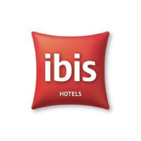 Logo---Partenaires-Odyssea---Brest---IBIS--160