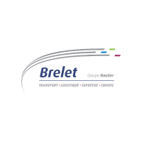 Logo-Partenaires-Odyssea-Nantes-Brelet-140