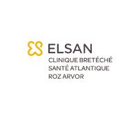 Logo-Partenaires-Odyssea-Nantes-Elsan-2021-200