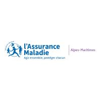 Logo-Partenaires-Odyssea-Cannes-Assurance-Maladie-200