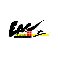 Logo-Partenaires---Odyssea---Chambery---EAC Athletisme---140