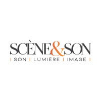 Logo-Partenaires-Odyssea-Dijon-Sons-et-Lumieres-160