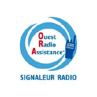 Logo-Partenaires-Odyssea-Nantes-ORA-Signaleur-Radio---130