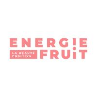 Logo-Partenaires-Odyssea-Paris-Energie-Fruit-160