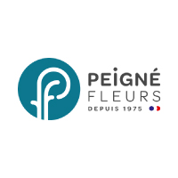Logo-Partenaires---Odyssea---Nantes-Peigne-Fleurs---160