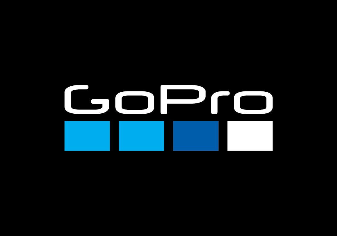 GoPro_Logo_4C_Reversed_RGB