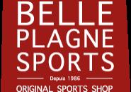 Logo_Belle_Plagne_Sports_200px