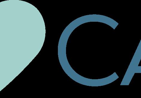 HB-Cares-Logo