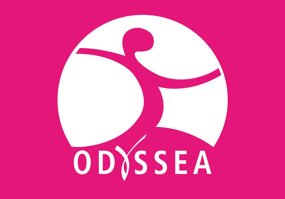 Odyssea-Collecte-Image-par-defaut-blanc-rose-12-7